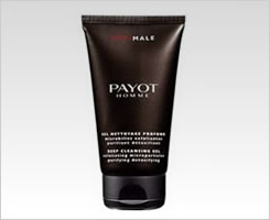 Payot Optimale Detoxifying Cleansing Gel 150ml